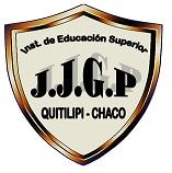 """I. E. S. """"Juan José Gualberto Pisarello"""""""